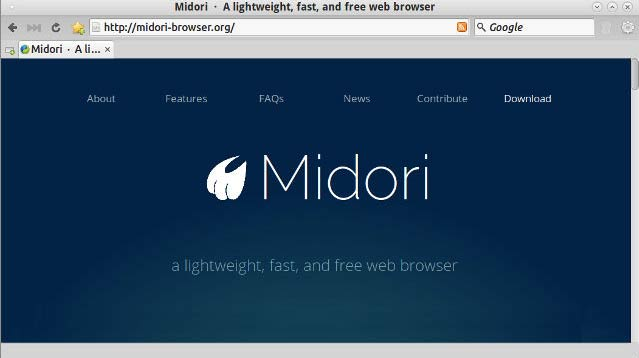 متصفحات لنظام Windows و MAC