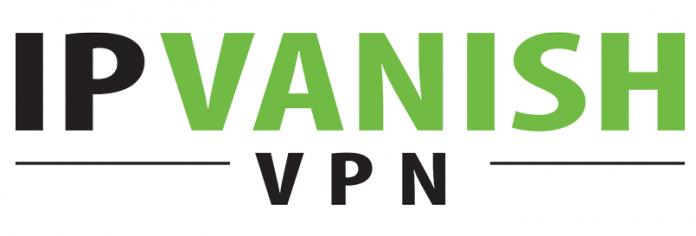 اسرع خدمات VPN