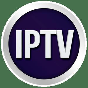 مشغل IPTV لأجهزة الكمبيوتر